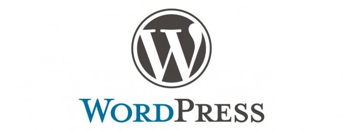 【WordPress】HTML知らない初心者がサイトを作って見た。①