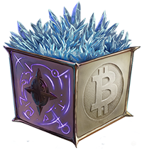 BitCrystals(BCY)