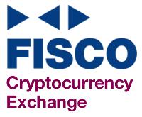 FISCOコイン(FSCC)