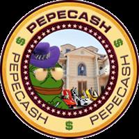ぺぺキャッシュ(PEPECASH)