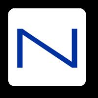 ネクスコイン(NCXC)