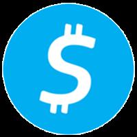 StartCOIN(スタートコイン)-仮想通貨