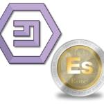 EMC(エマーコイン)とEMC2(アインシュタイニウム)