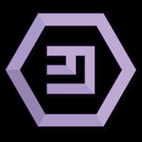 EMC-エマーコイン