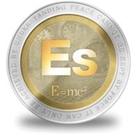 EMC2-アインシュタイニウム