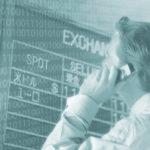 英語では仮想通貨か暗号通貨か