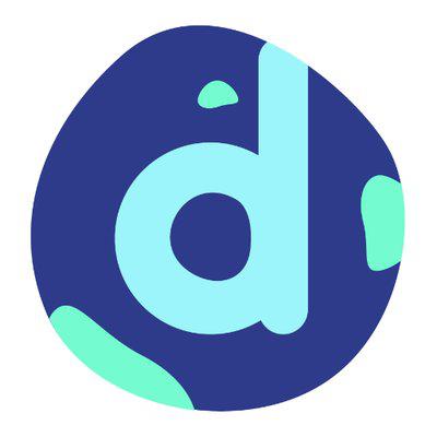 市場とコミュニティを作れるプラットフォームを提供するディストリクトゼロエックス