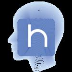 HMQ(humaniqヒューマニック)は銀行に革命を起こす仮想通貨