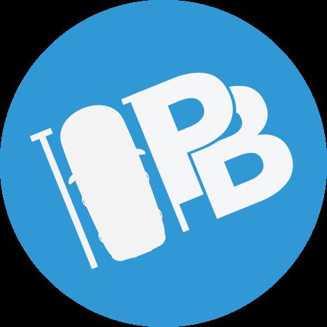 駐車場のための仮想通貨PKB(ParkByte)