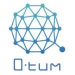QTUMはビットコインとイーサリアムの融合