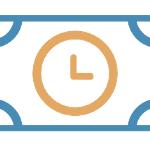 仮想通貨で人材派遣を実現するTIME(chronobank)