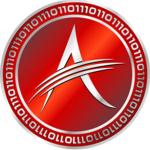 ABY(ArtByte)でアーティストを支援