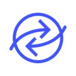 アルゼンチンの仮想通貨リピオクレジットネットワーク