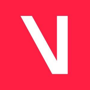 仮想通貨VIB(Viberateバイブレート)は音楽イベントまとめサイト
