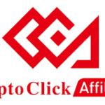 仮想通貨のICO専門アフィリエイトASPのCryptoClickAffiliate