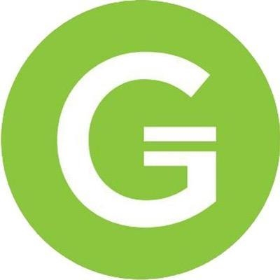 GCR-GlobalCurrencyReserveグローバルカレンシーリバース