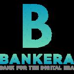 BNK(Bankeraバンクエラ)