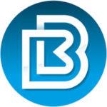Bitbayは自己承認機能を持つ