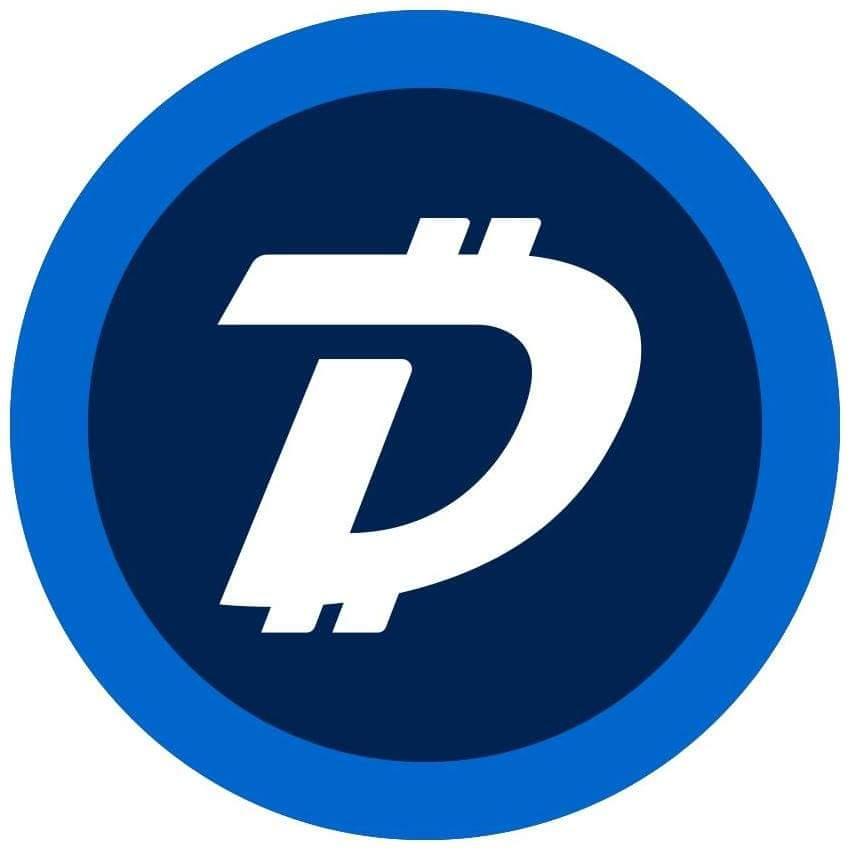 処理速度が向上する仮想通貨DGB(DigiByteデジバイト)