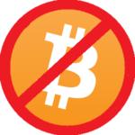 ビットコイン投資はやめておけ!