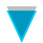 割安な秘匿性仮想通貨XVG(VergeCoinヴァージコイン)