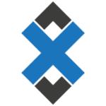 広告のための仮想通貨ADX(AdExアデックス・アドイーエックス)