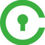 CVC(Civicシヴィック)は高セキュリティな認証技術を提供する