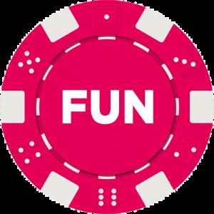カジノを実現する仮想通貨FUN(FunFairファンフェア)