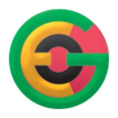 ジオキャッシングのための仮想通貨GeoCoin(ジオコイン)