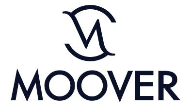 MOVE(MOOVERムーバー)のICO
