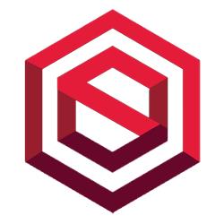 SDC(ShadowCashシャドウキャッシュ)はPART(Particlパーティクル)の前身