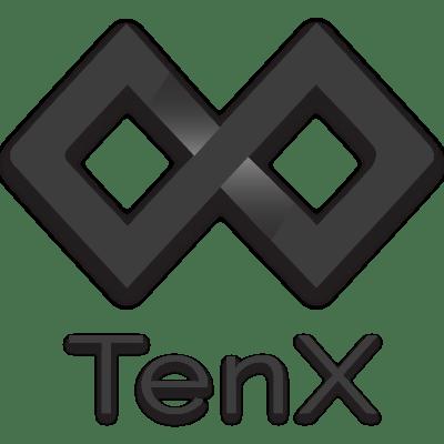 仮想通貨を支払い通貨にしてくれるTenX(PAY)