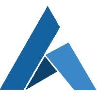 仮想通貨ARDR(Ardorアーダー)
