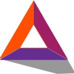 ウェブサイトの広告を改革するBAT(BasicAttentionTokenベーシックアテンショントークン)