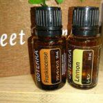 花粉症対策とドテラのMLM(マルチ商法)