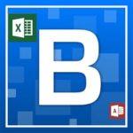 VBAでBittrexのAPIを使ってトレーディングBOTを作る。エクセルやアクセスで動きます。