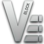 VEE(BLOCKvブロック)はデジタルオブジェクトとブロックチェーンを融合して体験的経済を実現する……ってなんだよソレw