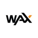 ゲーム内アイテム売買プラットフォームの仮想通貨WAX(Worldwide Asset Exchangeワールドワイド・アセット・エクスチェンジ)