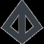 LRC(Loopringループリング)はより効率的な分散型取引所(DEX)を構築する