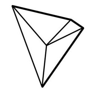 分散化コンテンツエンターテイメントを実現する仮想通貨TRX(TRONトロン)