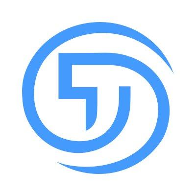 ドルペッグコイン・仮想通貨TUSD(TrueUSDトゥルーユーエスディー)