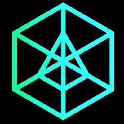 仮想通貨ABT(Arcblockアークブロック)は複数の仮想通貨に互換性を持たせる