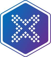 ウェブ広告業界を健全化する仮想通貨ADT(adTokenアドトークン)