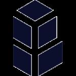仮想通貨の流動性問題を解決するBNT(Bancorバンコール)