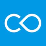 トークンセールプラットフォームの仮想通貨CFI(Cofound.itコーファウンドイット)