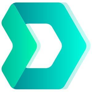 ゲームアイテム売買プラットフォームのDMT(DMarketディーマーケット)