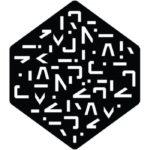 ヘッジファンドの仮想通貨NMR(Numeraireニューメライア)