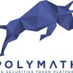 証券プラットフォーム、ICOに便利な仮想通貨のPOLY(Polymathポリーマス)