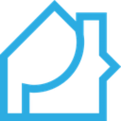 不動産のための仮想通貨PRO(Propyプロピー)