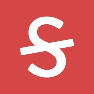 ベーシックインカムの仮想通貨SFT(SwiftDemandスウィフトデマンド)